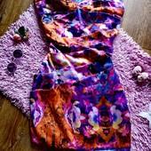 Стильное платье Lipsy London uk16, us12