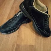 Деми ботиночки 42 размер