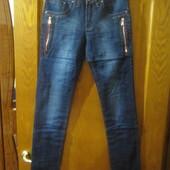 Хитовые мужские джинсы,тренд 2019 года.