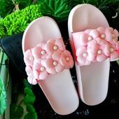 Нежные и очень удобные ХИТ цвет розовой пудры фото реальные мои)
