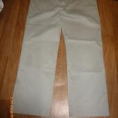 Распродаж!Класнные фирменные стрейчевые штанишки!.Смотрите замеры.!