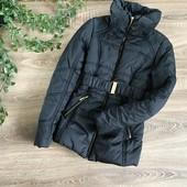 Крутая курточка .Новая !Atmosphere