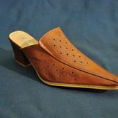 Жіноче взуття. 36-38 розмір. F306