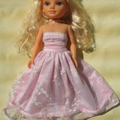 Отличные игрушки  кукла Famosa, караоке, машинка Пеппы - один лот на выбор