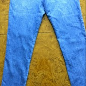 Необычные джинсы разных размеров на любой вкус