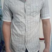 Классная рубашка (Тунис)