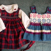 Любое фото нарядных платьев на выбор
