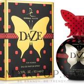 парфюмерия Daze, 100ml   , аналог аромата Dot от Marc Jacobs