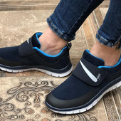 Мега крутие женские кроссовки(Унисекс)!!!!Качество просто супер!!! 24.5см