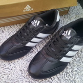 Кроссовки Adidas 36,37,38.Есть наложенный платеж.