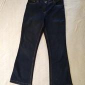 Классные джинсы с высокой посадкой✓Европейское качество✓Как новые✓