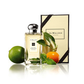 Стиль и элегантность - lime basil and mandarin jo malone. от 2 мл