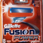 Gillette качество читаем описание( осталось совсем немного,успейте приобрести)