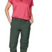 Функциональные брюки-шорты DryАctive Plus от тсм, германия. размер Л