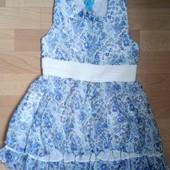 Платье и туника одним лотом