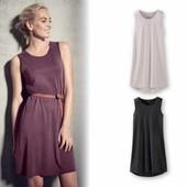 Красивое платье Esmara premium collection