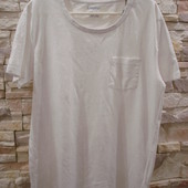 Livergy -  мужская футболка-размер  44-46