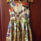 Платья на Ваш вибор 44-46 размер