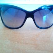 Женские очки Grisli