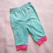 Новые! Лосины штанишки любые на выбор или несколько, разные размеры George, Early days, Impidimpi