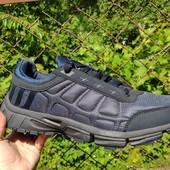 Крутые мужские кроссовки Adidas. Баталы. Размеры: 48, 49, 50, 51. В лоте  1 размер на выбор.