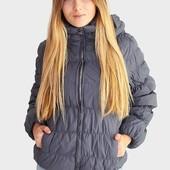 Класнючая,стильная молодежная курточка, отличное качество,весна\осень!!