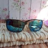 Зеркальные мегакрутые очки унисекс. Новые