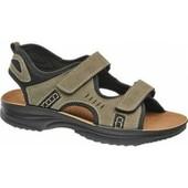 Летние сандали Memphis one,41,42,43,44,45 Есть с кожаной стелькой.