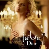 """Vip-tester! Christian Dior J'adore-""""Я обожаю"""".Он делает женщину желанной,соблазнительной!"""