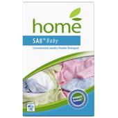 SA8™ Baby Концентрированный порошок для стирки детского белья