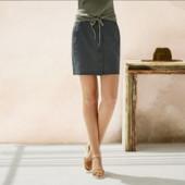 Esmara Германия Летняя юбка-размер 42-44