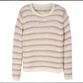Модный свитер, кофта Еsmara, Германия, размер eur М 40/42