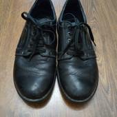 Мужские туфли Gabis.