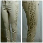 Брендовые джинсы,очень крутые