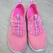 Лёгкие летние кроссовки Venice, размер 35, стелька 23,5 см