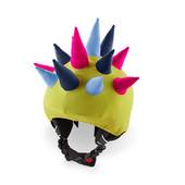 ☘ Крутой чехол с шипами для создания 3D-шлема от Tchibo(Германия), one size, унисекс