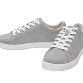 Livergy 41р 27см кроссовки дышащие Air&Fresh Германия Укрпочта Акция - от 2х пар обуви - 0 грн