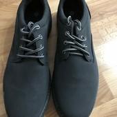 Распродажа! Мужские туфли. Очень удобные и качественные- р. 40,41,42,43,44,45