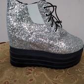 Бомба!!!!Ботиночки просто супер!!!!