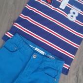 Комплект одягу для хлопчика 6-7 років.