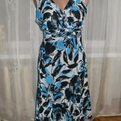 платье Petite от Debenhams