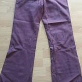 Отличные брюки для девочки 158-164 и 160