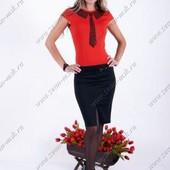 Платья - сарафаны Zean. Супер качество. 3 цвета. Размер Хс-Л