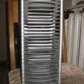 стойка для дисків