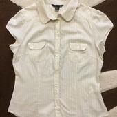 Блузка 44/46 размер H&M