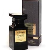 Отливант оригинала Тom Ford tobacco vanille, 5мл. Унисекс. Цена с атомайзером! Читаем описание лота!