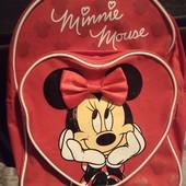 Рюкзак мини для принцессы