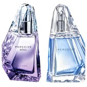 1лот - 1 аромат Аvon Perceive або Perceive soul 50 ml!