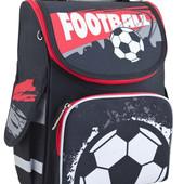 Каркасный рюкзак Smart