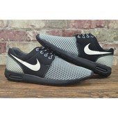 Женские кроссовки Nike Roshe Run (40)